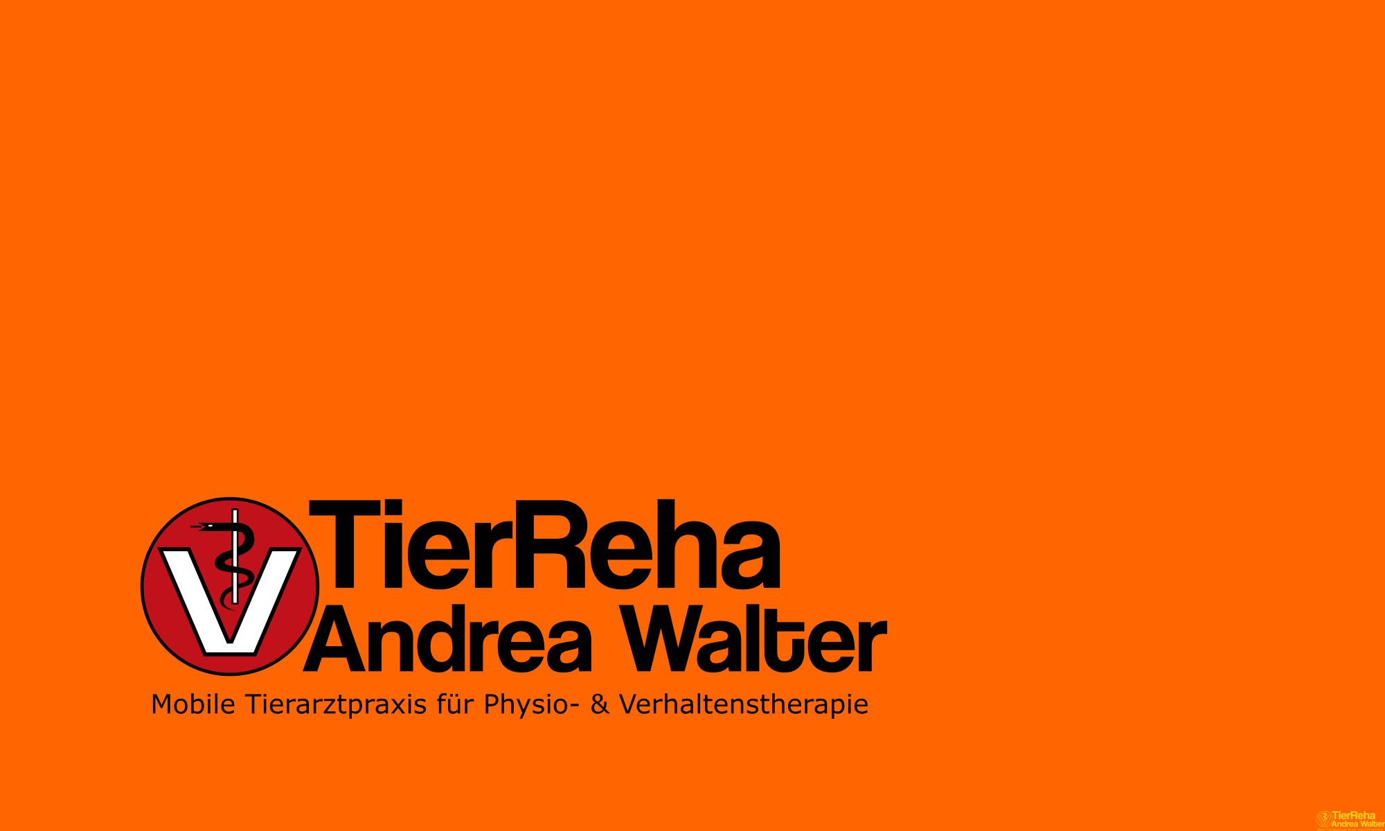 TierReha Walter