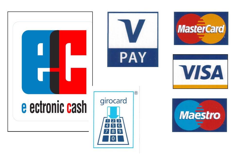 real bezahlen mit kreditkarte